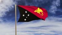 Papua Yeni Gine'de olağanüstü hal ilan edildi