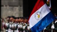 ABD Ve Guatemala'dan Sonra Paraguay da Büyükelçilik Binasını Kudüs'e Taşıdı 
