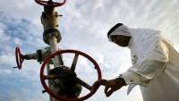 Suudi Arabistan'ın petrol gücü gittikçe zayıflıyor