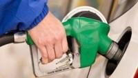 İran'dan petrol sektörüne ilişkin 10 milyar avroluk plan