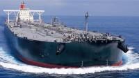 İran'ın petrol ihracatı ikiye katlandı
