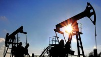 Irak Petrol Bakanlığı, Kürdistan petrolünün İsrail'e satılmasına inceleme başlattı
