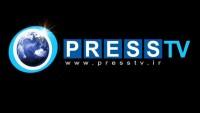Afrin Harekatı'nı takip eden İran'a bağlı basın ekibine saldırı