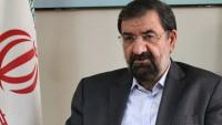 """Muhsin Rızai: """"Bercam dünyada İran'ın hakkaniyeti oldu"""""""