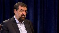 Muhsin Rızai: Amerika, Arabistan ve İsrail rejiminin ortak hedefi İran'ın güvenliğine darbe vurmaktır
