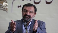 Rızai: İslam İnkılabı Muhafızlar Ordusu ile mücadele, ABD'yi pişman edecek