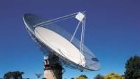 İran Bilim Adamları İlk Radyo Teleskop Sistemi Üretti