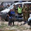 """Filistinli Direniş Grupları: """"Ramallah Eylemi Direnişin Caydırıcılığını Artırdı"""""""