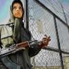 Irak, İran İslam İnkılabı karşıtı örgütü feshetti
