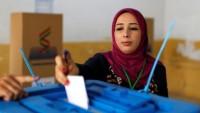 Irak Kürdistan Bölgesi Referandumunda Oy Sahtekarlığı Had Safhada