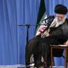 Seyyid İmam Ali Hamaney´den kardeşlik ve beraberlik mesajı