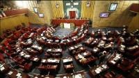 Rehberlik Bilgeler Meclisi'nden Kudüs Günü çağrısı