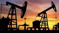 Irak'ta 11 petrol kuyusu patlatıldı