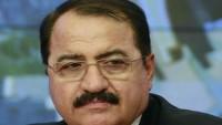 Riyad Haddad: Suriye tüm tehditlere karşı tam hazırlıklıdır