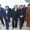 Tuğgeneral Rızai: İran ve Azerbaycan Cumhuriyeti sınırlarında güçlü güvenlik var
