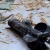 Tekfirci Teröristler Şam Kırsalını Füzelerle Vurdu
