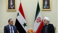 Ruhani: Umarım Astana müzakereleri Suriyeliler arasında gerçek müzakerelerin başlangıcı olur