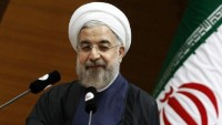 Ruhani: İran halkı güzel haberler duymaya hazır olmalı
