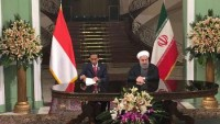 Hasan Ruhani: İran ve Endonezya işbirliği bölge ve İslam dünyasının güvenliği yararınadır
