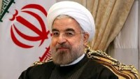 Ruhani: İranlı gençler tüm alanlarda güçlüler