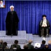 İran Cumhurbaşkanı Ruhani: Petrol dışı gelirimiz, petrole alternatif olabilir