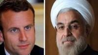 Ruhani: Nükleer anlaşma yeniden müzakere edilemez