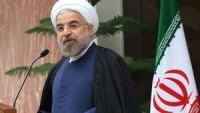 Hasan Ruhani: Viyana kazanımı daha sonraki merhalelerin başlangıcıdır