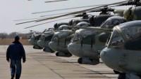 Rusya, Ermenistan'a 7 bin asker gönderiyor