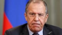 Lavrov tavrını belli ediyor; Suriyeli muhaliflerin heyet kurmasına yardım edeceğiz