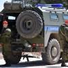 Rus güçleri Suriye'den çekiliyor