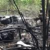 Rus Ordusuna Ait MiG-29 Tipi Savaş Uçağı Düştü