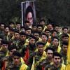 Lübnan Savunma Bakanı: İran, Lübnan Ordusunu Donatmaya Hazır