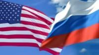 Rusya'nın Washington Büyükelçisi: İran'daki nükleer anlaşma konusunda ABD ile aynı fikirdeyiz