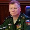 Rusya: Teröristler İdlib'de kimyasal saldırı için hazırlanıyor