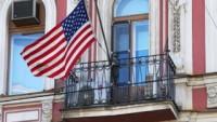 Rusya, ABD konsolosluğunu kapatma kararı aldı