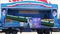 Fars Körfezi İran'ın S-300 füzelerinin gözetimi altında