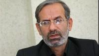 İran Ortadoğu İşleri Uzmanı Saadallah Zarei: Suriye Tarafından Vurulan Üslerde Aralarında General Ve Subaylarında Bulunduğu Onlarca Beyin Adamı Öldü
