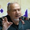 Tuğgeneral Safevi: Amerika ve siyonist rejime karşı siyasetlere devam
