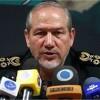 Tümgeneral Safevi: İran'ın Bugünkü Kudreti, Düşmanlara Karşı En Önemli Caydırıcı Etkendir
