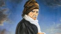 Üstad Bediüzzaman Said Nursi: Ölümüm hayatımdan ziyade dine hizmet edecek