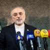 İran: Nükleer Anlaşma Bozulursa, Onları Hayrete Düşürürüz