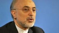 Salihi: İran'ın kabul ettiği sınırlamalar, nükleer programa hasar vermedi