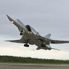 Brezilya da 2 Savaş Uçağı Hava'da Çarpıştı