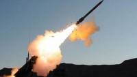 Humeys askeri hava üssünde 80 İsrailli-Suudi subay öldü