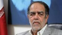 Serbest Ticari Bölgeleri Geliştirmek İran'ın Temel Stratejisidir