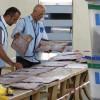 Irak Kürdistan Yurtseverler Birliği'nden seçim sonuçlarına itiraz