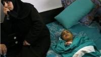 Kudüs İntifadası'nda Şehit Edilenlerin Sayısı 142 Oldu