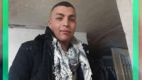 Kudüs'teki Çatışmalarda Filistinli Bir Genç Şehit Oldu, 5 Genç Yaralandı