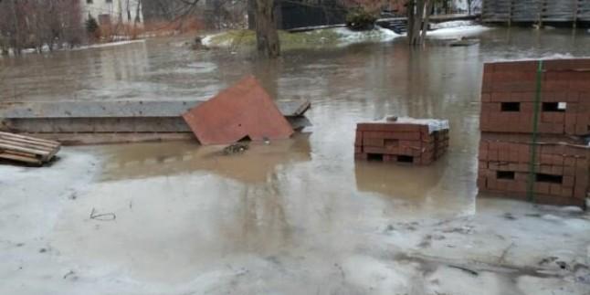 Endonezya'da Meydana Gelen Sel Felaketinden Dolayı 70 Kişi Hayatını Kaybetti