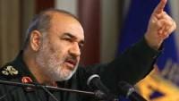 Tuğgeneral Selami: ABD'nin Ortadoğu planı başarısız oldu